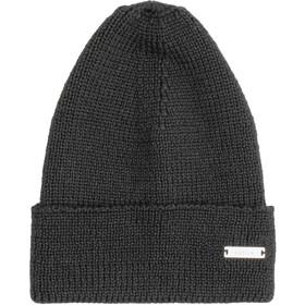 Sätila of Sweden Daniel Hat black